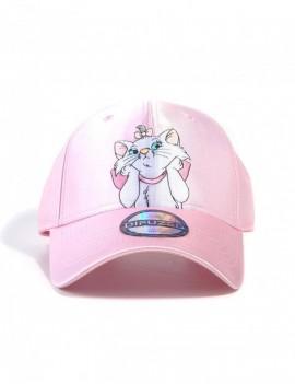 Disney Baseball Cap Marie
