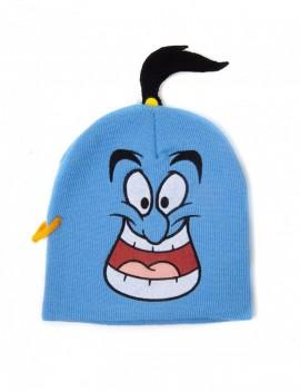 Disney Beanie Aladdin Genie