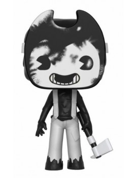 Bendy and the Ink Machine POP! Games Vinyl Figure Sammy 9 cm