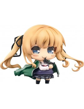 Saekano: How to Raise a Boring Girlfriend Medicchu Mini Figure Eriri Spencer Sawamura 7 cm