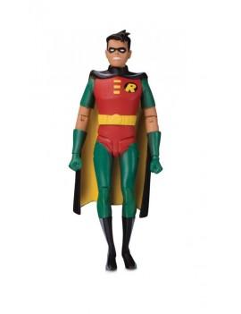 Batman The Adventures Continue Action Figure Robin 13 cm