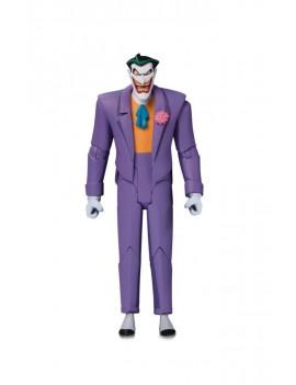 Batman The Adventures Continue Action Figure The Joker 16 cm