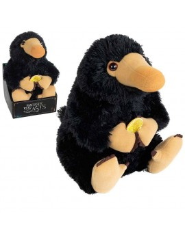 Fantastic Beasts Plush Figure Niffler 24 cm