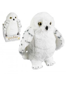 Harry Potter Plush Figure Hedwig 29 cm