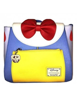 Disney by Loungefly Backpack Snow White Cosplay