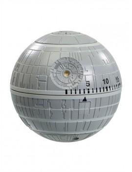 Star Wars Kitchen Timer Death Star