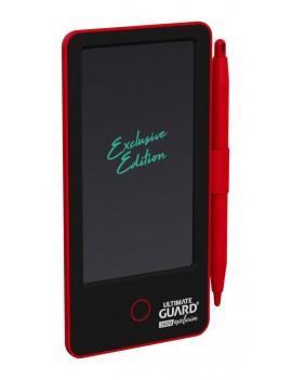 "Ultimate Guard 2020 Exclusive - Digital Life Pad 5"""