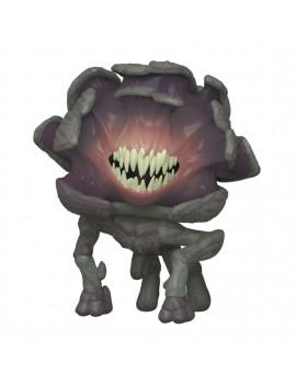 A Quiet Place POP! Movies Vinyl Figure Monster 9 cm