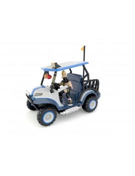 Fortnite Battle Royale Collection Playset All Terrain Kart & Drift