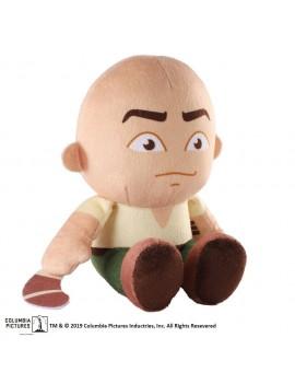 Jumanji Plush Figure Dr. Smolder Bravestone (Spencer's Avatar) 15 cm