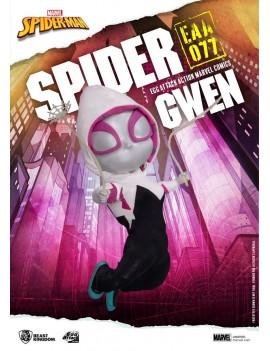 Marvel Egg Attack Action Figure Spider-Gwen 16 cm