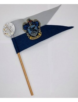 Harry Potter Pennant Ravenclaw