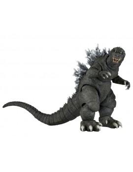 Godzilla Head to Tail Action Figure 2001 Godzilla 30 cm