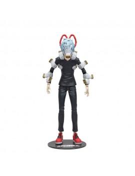My Hero Academia Action Figure Tomura Shigaraki 18 cm