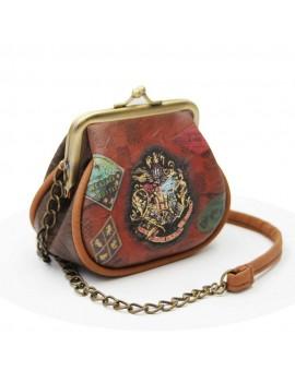 Harry Potter Shoulder Bag Railway