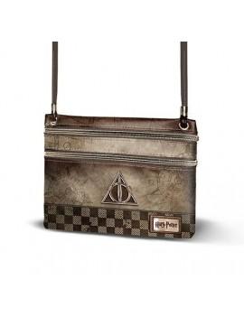 Harry Potter Shoulder Bag Relic Action