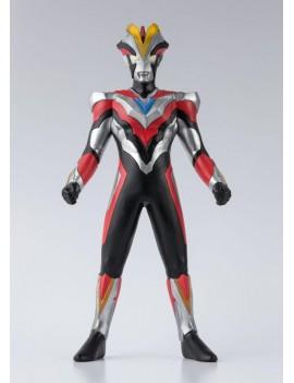 Ultraman Sofvi Spirits Action Figure Ultraman Victory 16 cm