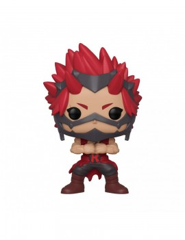 My Hero Academia POP! Animation Vinyl Figure Eijiro Kirishima 9 cm