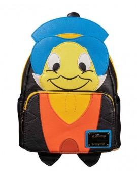 Disney by Loungefly Backpack Jiminy Cricket Cosplay