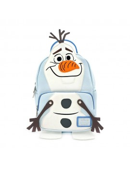 Disney by Loungefly Backpack Olaf Cosplay