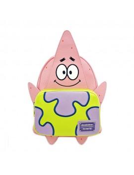 SpongeBob SquarePants by Loungefly Backpack Patrick 20th Anniversary