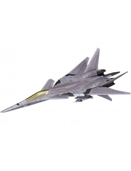Ace Combat Infinity Plastic Model Kit 1/144 XFA-27 For Modelers Edition 15 cm