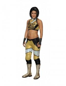WWE HeroClix Expansion Pack: Bayley