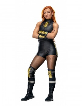 WWE HeroClix Expansion Pack: Becky Lynch