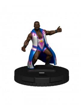 WWE HeroClix Expansion Pack: Big E