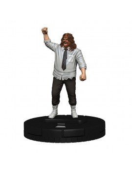 WWE HeroClix Expansion Pack: Mankind