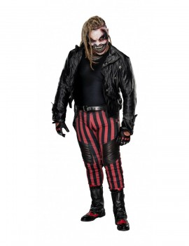 WWE HeroClix Expansion Pack: The Fiend Bray Wyatt