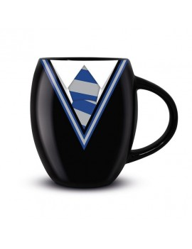 Harry Potter Oval Mug Ravenclaw Uniform
