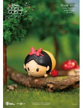 Disney Tsum Tsum Hyper Alloy Mini Figure Snow White 4 cm