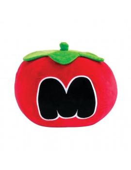 Kirby Mocchi-Mocchi Plush Figure Maxim Tomato 32 cm