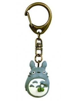 My Neighbor Totoro PVC Keychain Totoro Souvenir 8 cm