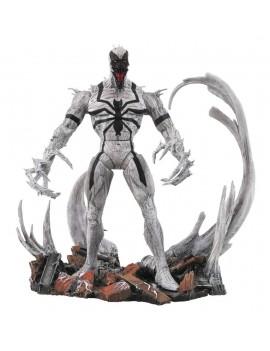 Marvel Select Action Figure Anti-Venom 18 cm