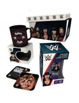 WWE Gift Box Superstars 2018