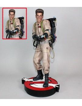 Ghostbusters Statue 1/4 Egon Spengler HCG Exclusive 48 cm