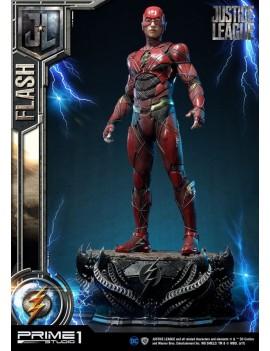 Justice League Statue Flash 83 cm