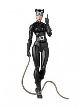 Batman Hush MAF EX Action Figure Catwoman 15 cm