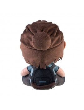 The Last of Us 2 Stubbins Plush Figure Ellie 20 cm