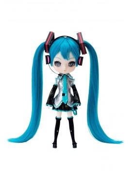Vocaloid Collection Doll Hatsune Miku 27 cm