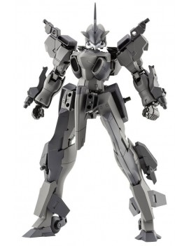 Frame Arms Plastic Model Kit 1/100 SA-16Ex Stylet Multi Weapon Expansion Test Type 16 cm