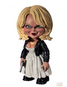 Bride of Chucky MDS Action...