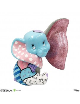 Disney by Britto Statue Baby Dumbo 19 cm