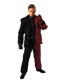 DC Comics Action Figure 1/12 Two-Face 18 cm