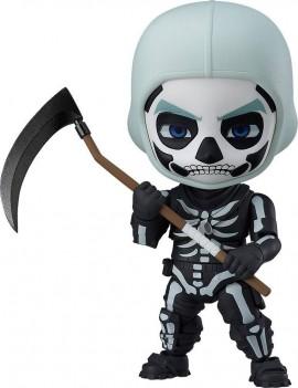 Fortnite Nendoroid Action Figure Skull Trooper 10 cm