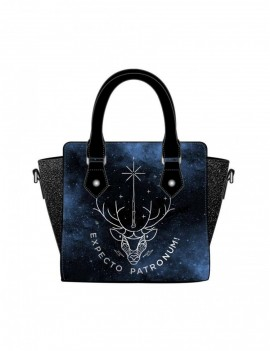 Harry Potter Handbag Expecto Patronum