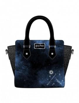 Harry Potter Handbag Expecto Patronum