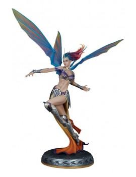 Soulfire Premium Format Figure Grace 71 cm